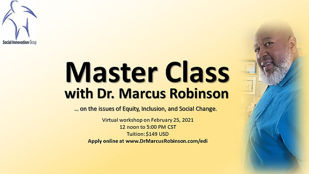 Master Class EDI Banner.jpg