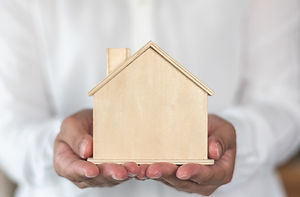 Home property ownership for rent, sale,
