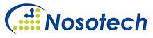 Nosotech_logo.jpg