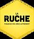 laruche2.png