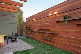 valuable-inspiration-decoracion-de-muros-exteriores-con-madera-para-revestimiento-paredes-50-ideas-muro-elegant-sucio-viejo-en-la-vallas-transporte-detalles-salas.jpg