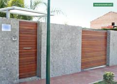 doors-ipe.jpg