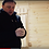 """Thumbnail: Баня """"Кенигсберг"""" 2х4 метра"""
