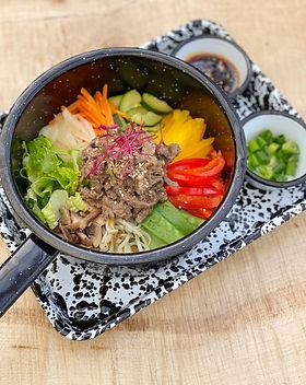 Bulgogi Beef  -Buddha Bowl.jpg