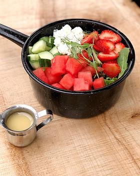 Caprese Salad.jpg