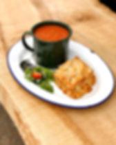 Roasted Red Pepper Soup.jpg
