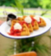 Fresh%20Waffles%20Strawberries_edited.jp