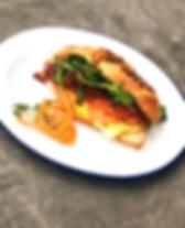 breakfast%2520panini_edited_edited.png