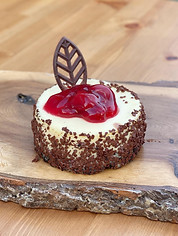 Black Forest Cheesecake.jpg