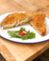 Chicken Apple Brie Updated.jpg
