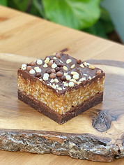 Chocolate Peanut Butter Crunch Bar.jpg