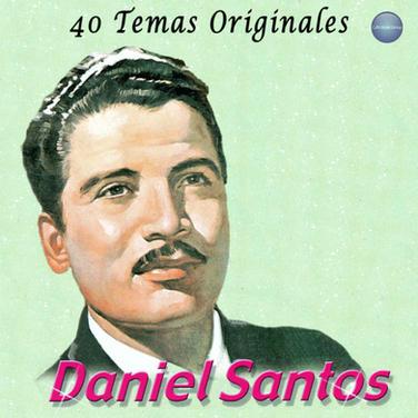 Daniel Santos con la Sonora Matancera - ¿A Donde Va José?