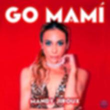 MandyJiroux-GoMami-Cover-wm.jpg