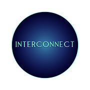 Interconnect.png