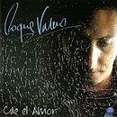 RoqueValero-CaeElAmor-Cover-wm.jpg