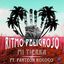 RitmoPeligroso-MiTierra-cover-wm.jpg