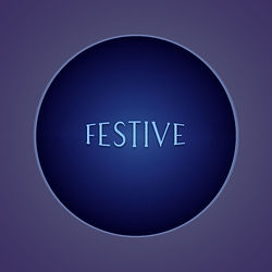Festive2.jpg