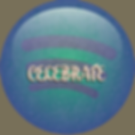 celebrate-Playlist-Icon.png
