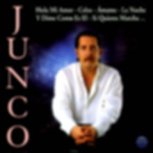 Junco-Exitos-Cover-wm.jpg
