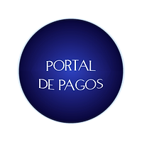 PortalDePagos.png