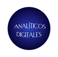 AnaliticosDigitales.png