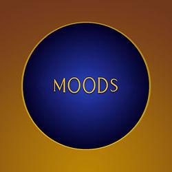 MoodsIcon2.jpg