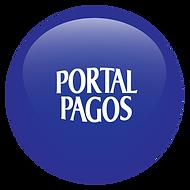 PortalPagos_Icon.png