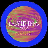 EasyListeningV3-2-button.png