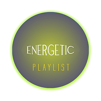 EnergeticButton.png