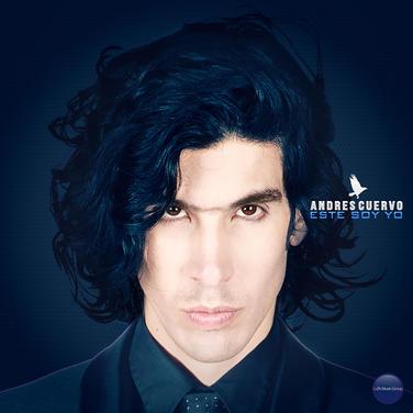 Andres Cuervo - Love Love Love