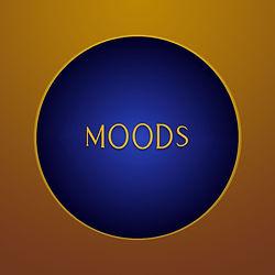 MoodsIcon.jpg