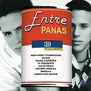 VariousArtists-EntrePanas3-Cover-wm.jpg