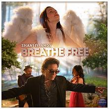 Shani-ft-Andy-BreatheFree-Cover-wm.jpg