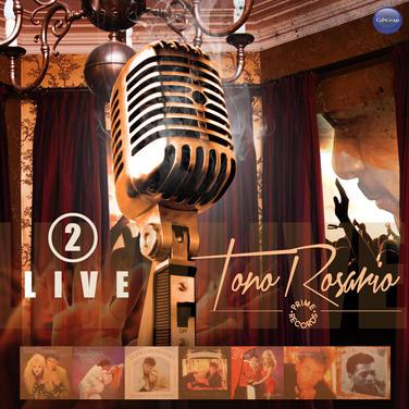 Toño Rosario - La Gozadera