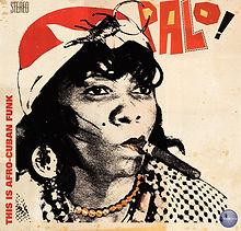 PALO!-ThisIsAfro-CubanFunk-Cover-wm.jpg
