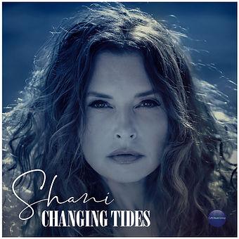 Shani-ChangingTides-Cover-wm.jpg