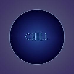 Chill2.jpg