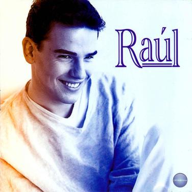 Raul - Sueño Su Boca - Radio Latin Dance