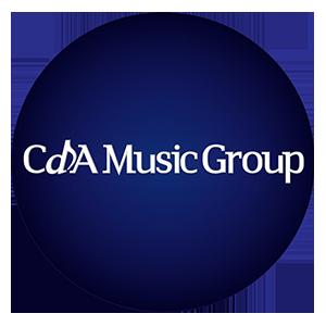 cda-logo-web.png