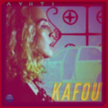 Ayiiti-Kafou2-Cover-wm.jpg