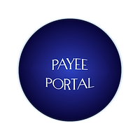 PayeePortal.png