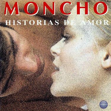 Moncho - Orgasmo