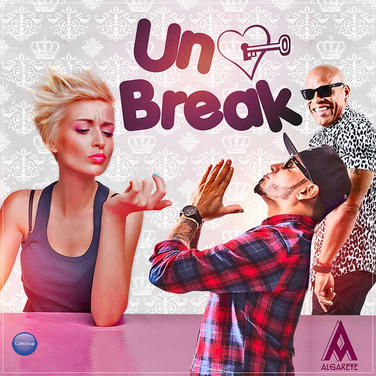 Alagarete-UnBreak-Cover-wm.jpg