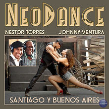 NestorTorres-featJohnnyVentura-Santiago-y-BuenosAires-Cover-Recovered.jpg