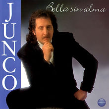 Junco-BellaSinAlma-Cover-wm.jpg