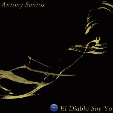 Antony Santos - Amorcito Ven