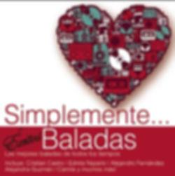 SinBandera-SimplementeBaladas.jpg