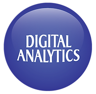 DigitalAnalytics_Icon.png