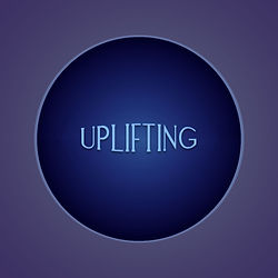 Uplifting2.jpg