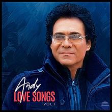 Andy-LoveSongsVol1-Cover-wm.jpg